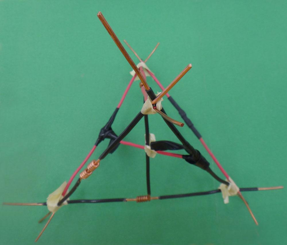 Unit 3: Electrical Construction