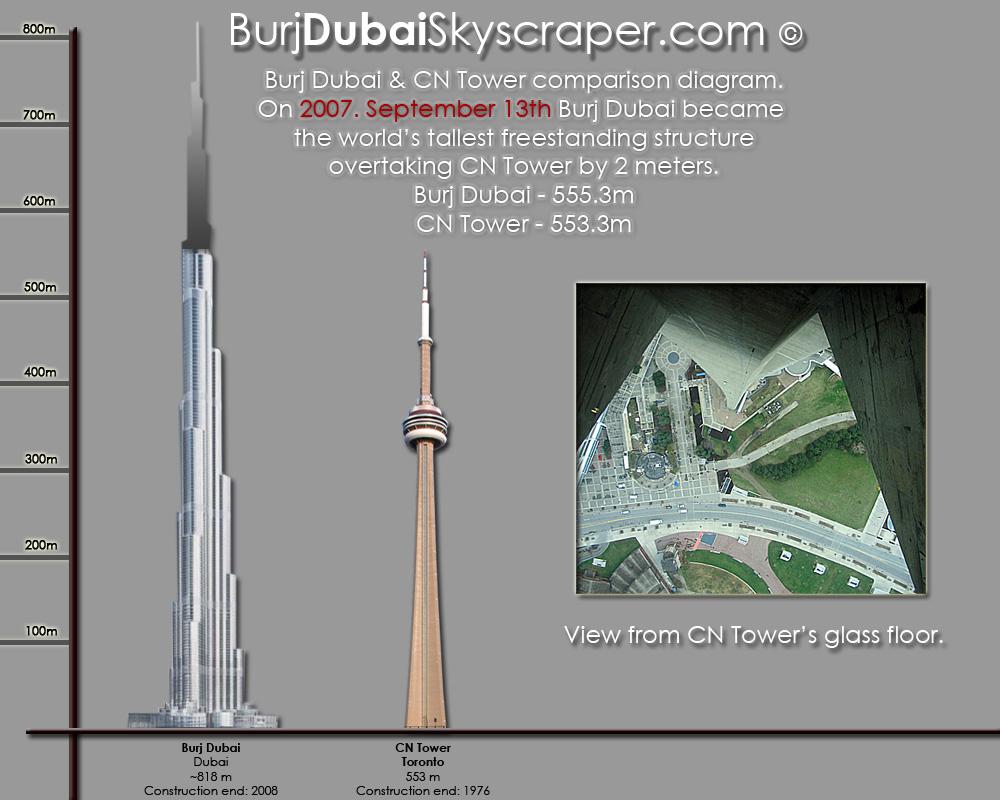burj khalifa foundation design pdf