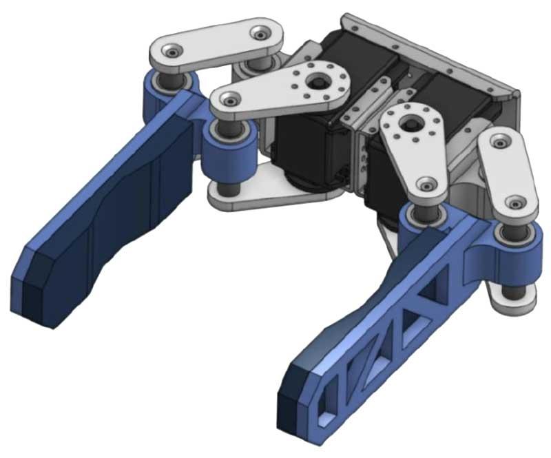 Unit 3 Grade 10 Technological Design Robotics Basic