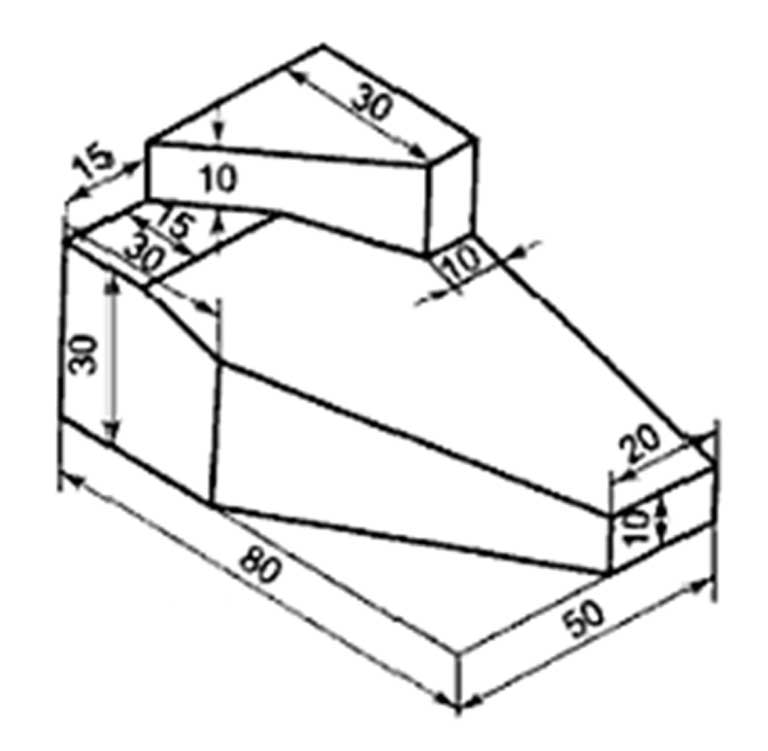 Clock1 in addition 1516122 Dad Unfit Refusing Mcdonalds Wtf Print together with Orthographic Projection Pdf besides Viewthread together with Orthographic Projection. on symbol for third angle projection