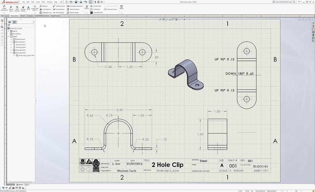 Unit 5 Grade 10 Technological Design Robotics Sheet