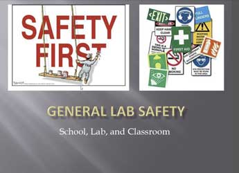 Safety ppt
