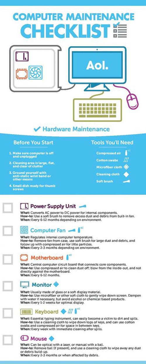 Computer Hardware And Maintenance Pdf